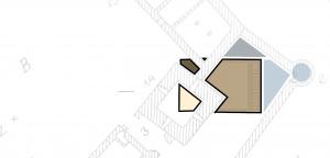 diagram.blog