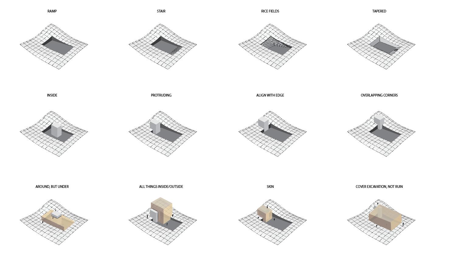 diagrammer-blog